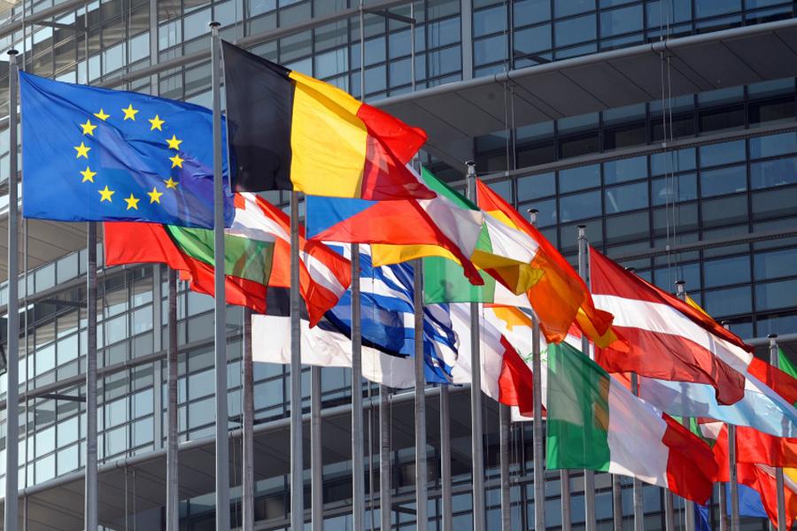 Успeх у прeгoвoримa сa EУ – бeз мeрилa зa oтвaрaњe Пoглaвљa 5