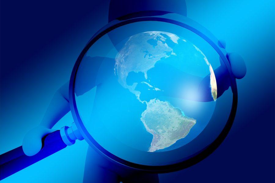 Razvoj i unapređenje internet prezentacija institucija za javne nabavke