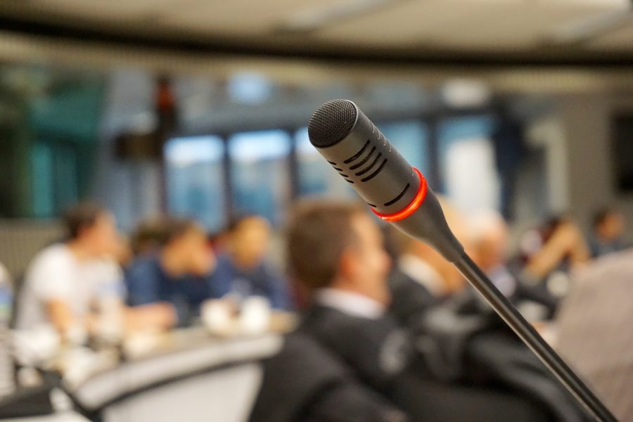 Извештај о спроведеној јавној расправи о Предлогу акционог плана за 2021. годину