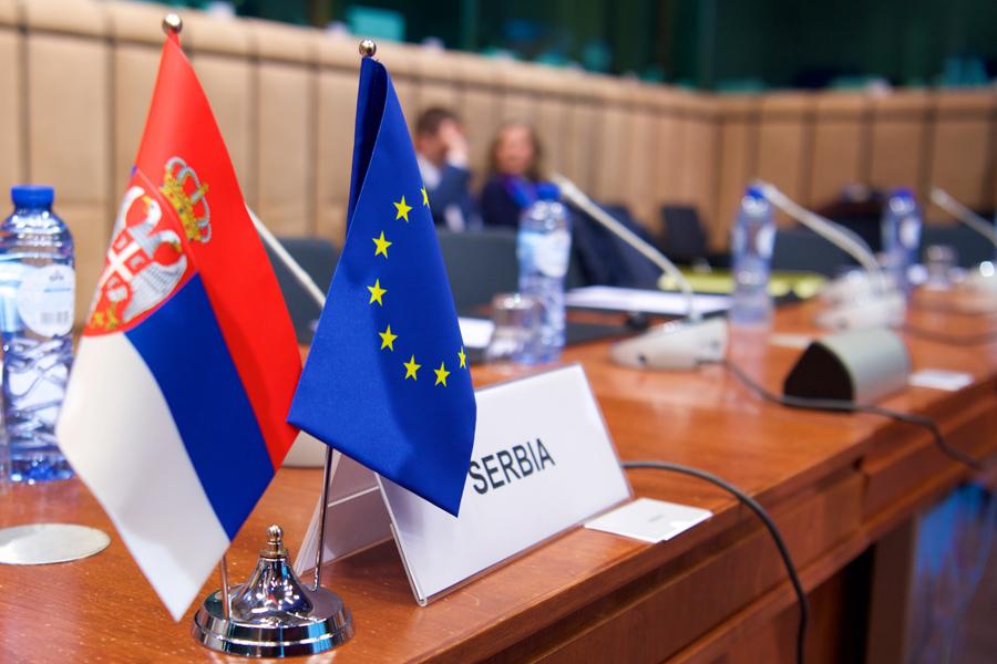 Укинута преференцијална предност у односу на државе чланице ЕУ