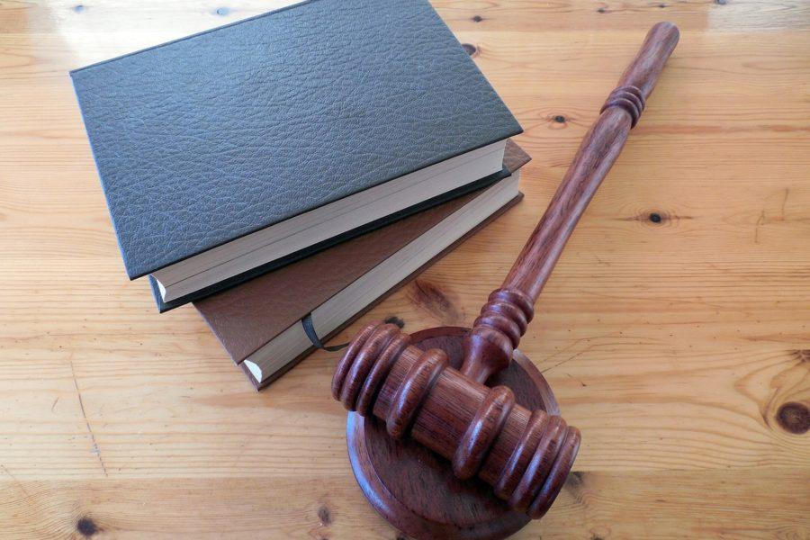 Нацрт закона о јавним набавкама након спроведене јавне расправе