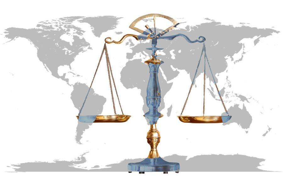 Кажњавање у случају кршења Закона о јавним набавкама