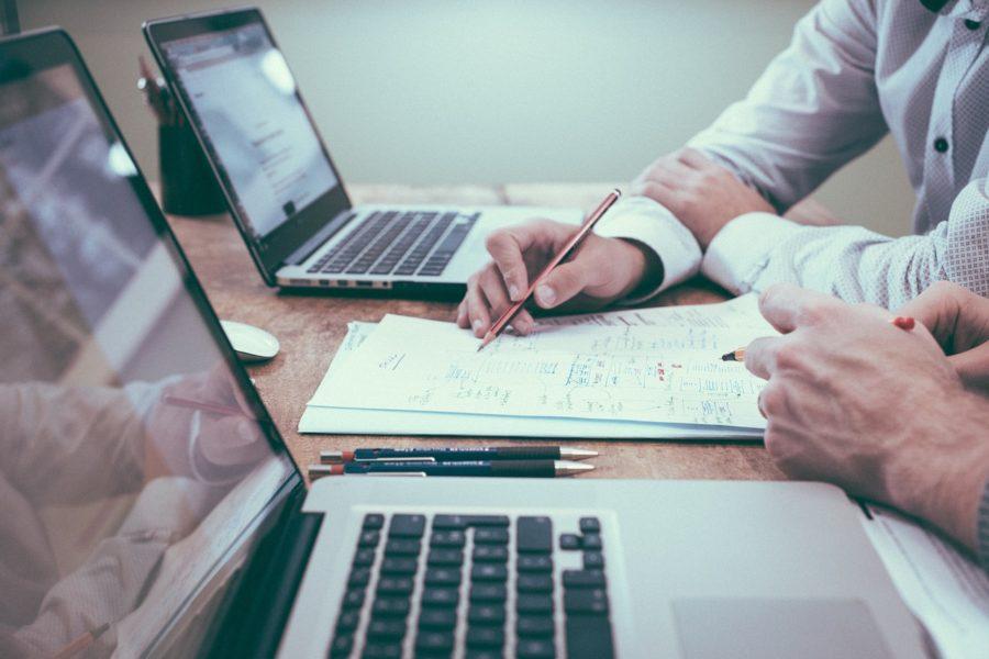 Модели конкурсних документација са закључењем оквирних споразума