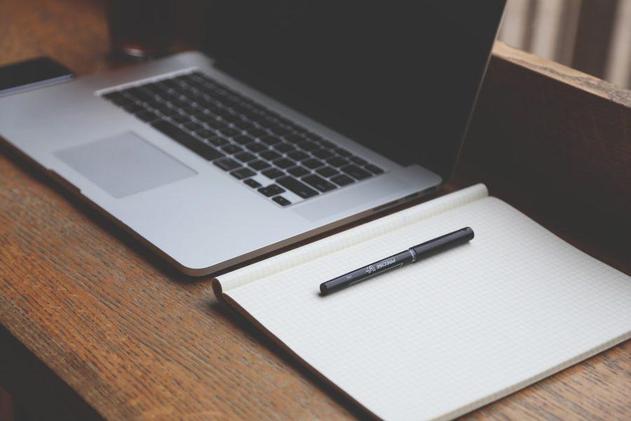 Правилник о садржини Регистра понуђача и документацији која се подноси уз пријаву за регистрацију понуђача