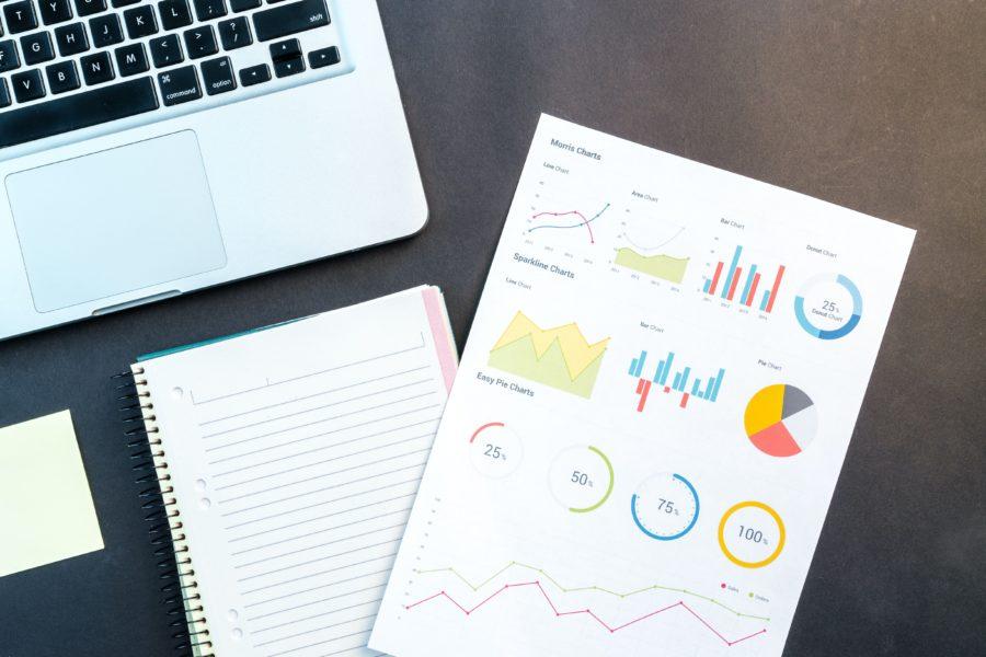 Извештај о резултатима спроведених консултација о Нацрту акционог плана за 2021. годину за спровођење Програма развоја јавних набавки у Републици Србији за период 2019-2023. године