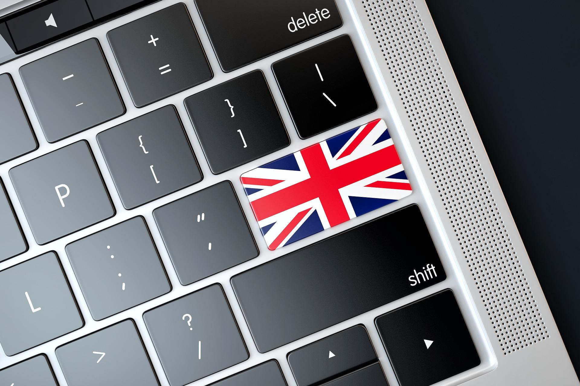 Омогућено коришћење Портала јавних набавки на енглеском језику